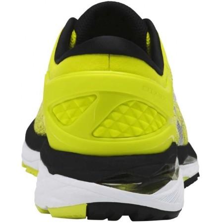 Încălțăminte de alergare bărbați - Asics GEL-KAYANO 24 - 13