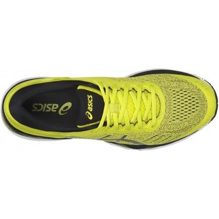 Încălțăminte de alergare bărbați - Asics GEL-KAYANO 24 - 11