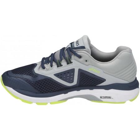 Încălțăminte de alergare bărbați - Asics GT-2000 6 - 2