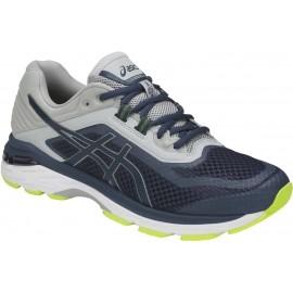 Asics GT-2000 6 - Încălțăminte de alergare bărbați