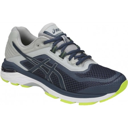 Încălțăminte de alergare bărbați - Asics GT-2000 6 - 1