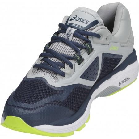 Încălțăminte de alergare bărbați - Asics GT-2000 6 - 4