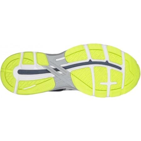 Încălțăminte de alergare bărbați - Asics GT-2000 6 - 6