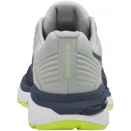Încălțăminte de alergare bărbați - Asics GT-2000 6 - 7