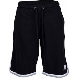 Russell Athletic SHORT LONG BASKET