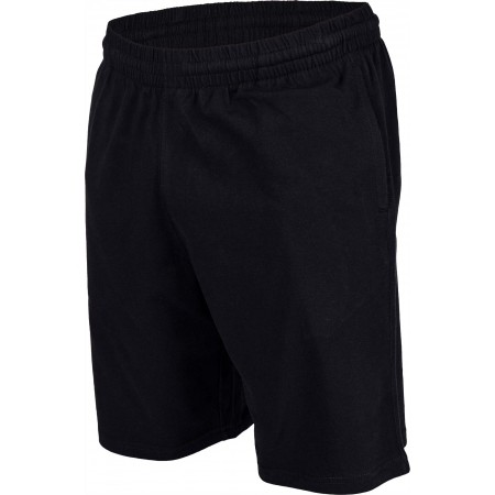 Șort de bărbați - Russell Athletic JERSEY SHORT - 2
