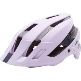 Fox Sports & Clothing W FLUX HELMET - Cască ciclism
