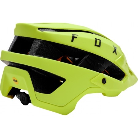Cască ciclism - Fox Sports & Clothing FLUX MIPS - 4