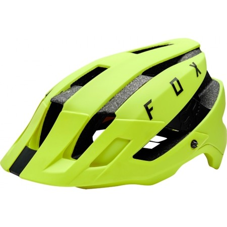 Cască ciclism - Fox Sports & Clothing FLUX MIPS - 1