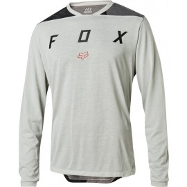 Fox Sports & Clothing INDICATOR MASH CAMO - Tricou ciclism
