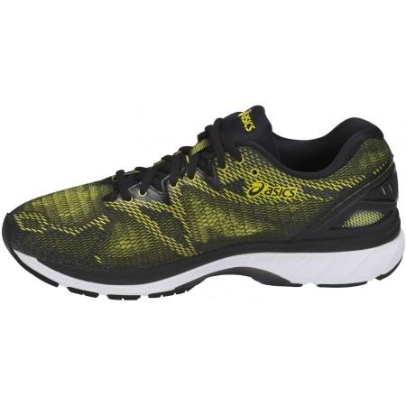 Încălțăminte de alergare bărbați - Asics GEL-NIMBUS 20 - 2