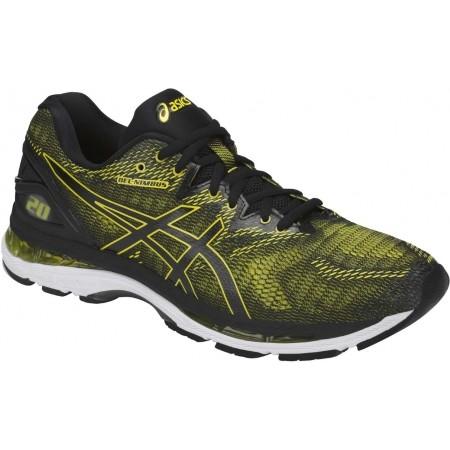 Încălțăminte de alergare bărbați - Asics GEL-NIMBUS 20 - 1