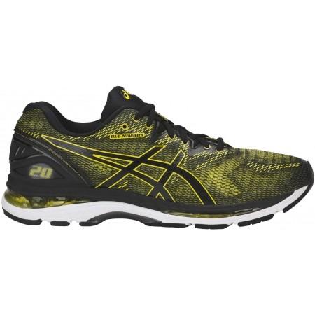 Încălțăminte de alergare bărbați - Asics GEL-NIMBUS 20 - 3