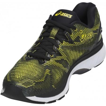 Încălțăminte de alergare bărbați - Asics GEL-NIMBUS 20 - 4