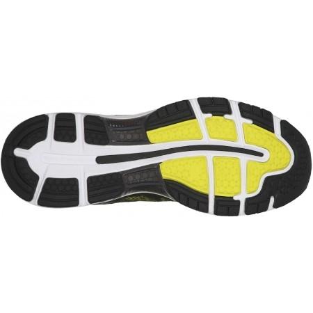 Încălțăminte de alergare bărbați - Asics GEL-NIMBUS 20 - 6