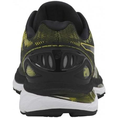 Încălțăminte de alergare bărbați - Asics GEL-NIMBUS 20 - 7