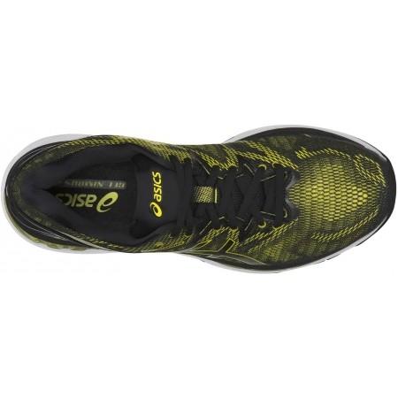Încălțăminte de alergare bărbați - Asics GEL-NIMBUS 20 - 5