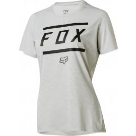 Fox W RIPLEY SS BARS