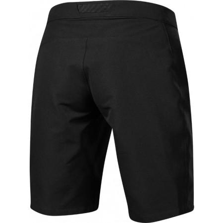 Pantaloni scurți ciclism de damă - Fox Sports & Clothing W RIPLEY SHORT - 2