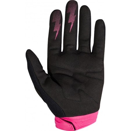 Mănuși de ciclism - Fox DIRTPAW RACE GLOVE - 2