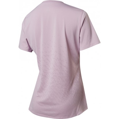 Tricou femei - Fox Sports & Clothing W RIPLEY SS CNTR - 2
