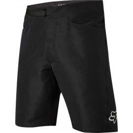 Fox Sports & Clothing RANGER WR SHORT - Pantaloni scurți de ciclism
