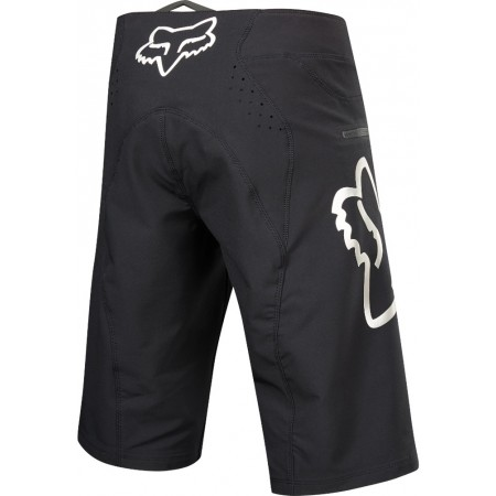Pantaloni de ciclism bărbați - Fox Sports & Clothing FLEXAIR SHORT - 2