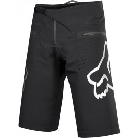 Fox Sports & Clothing FLEXAIR SHORT - Pantaloni de ciclism bărbați