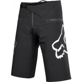 Fox FLEXAIR SHORT - Pantaloni de ciclism bărbați