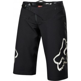 Fox Sports & Clothing W FLEXAIR SHORT