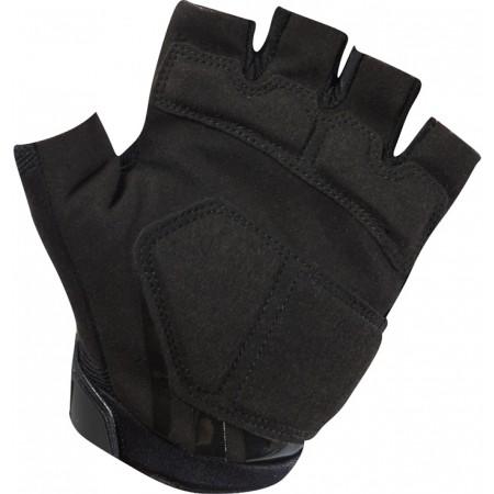 Mănuși ciclism de bărbați - Fox RANGER GEL GL SH - 2