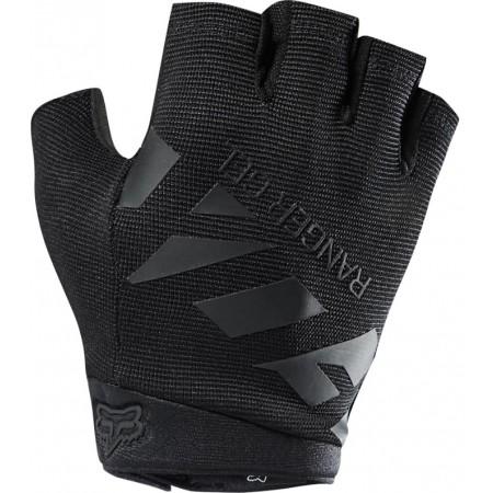 Mănuși ciclism de bărbați - Fox RANGER GEL GL SH - 1