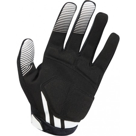 Mănuși ciclism de bărbați - Fox Sports & Clothing RANGER GEL GLOVE - 2