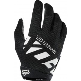 Fox Sports & Clothing RANGER GEL GLOVE - Mănuși ciclism de bărbați