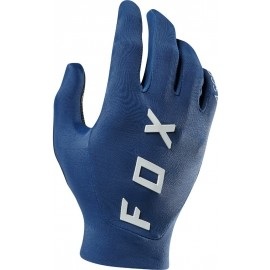 Fox Sports & Clothing RANGER GEL GLOVE