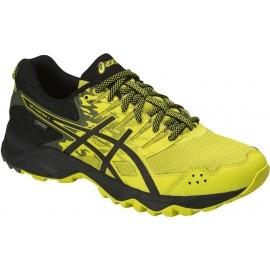 Asics GEL-SONOMA 3 G-TX - Încălțăminte de alergare bărbați