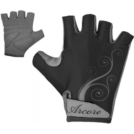 Mănuși ciclism de damă - Arcore NINA - 1
