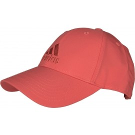 adidas 6PCAP LTWGT EMB - Șapcă