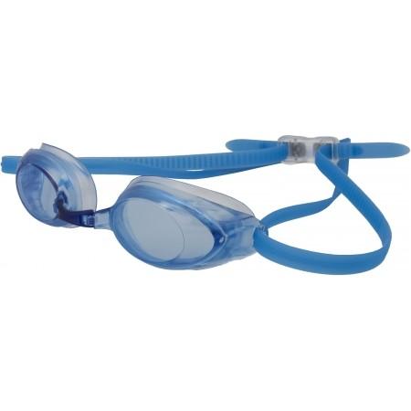Ochelari de înot - Saekodive RACING S14 - 1