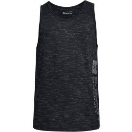 Under Armour SPORTSTYLE GRAPHIC TANK - Maieu bărbați