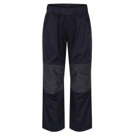 Loap PEPE - Pantaloni de copii