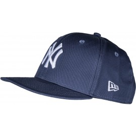 New Era 9FIFTY MLB LEAGUE NEW YORK YANKEES - Șapcă de club