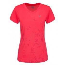 Loap MELODA - Tricou de damă