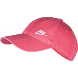 Nike H86 CAP FUTURA CLASSIC W - Șapcă damă