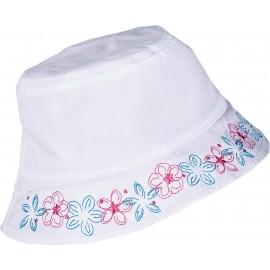 Lewro BEATA - Pălărie fete