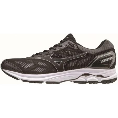 Încălțăminte de alergare bărbați - Mizuno WAVE RIDER 21 - 1