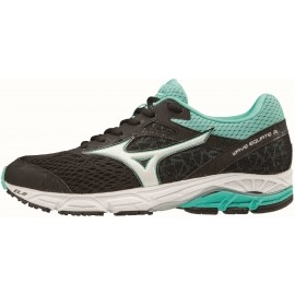 Mizuno WAVE EQUATE 2 W