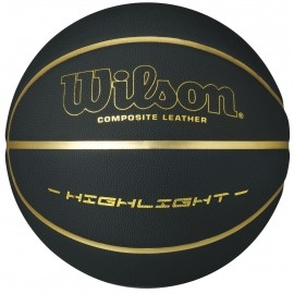 Wilson HIGHLIGHT 295 BSKT - Minge de baschet