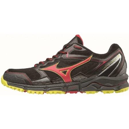 Încălțăminte de alergare bărbați - Mizuno WAVE DAICHI 3 - 1