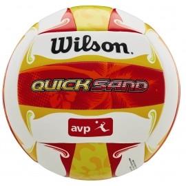 Wilson AVP QUICKSAND ALOHA VB